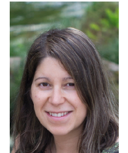 Ana I. Gómez Varela