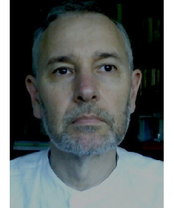 José Ramón Flores Seijas
