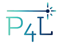 Grupo Photonics4Life