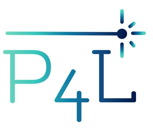 Photonics4Life Group