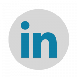 Follow us LinkedIn